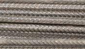 produkte-metallurgie
