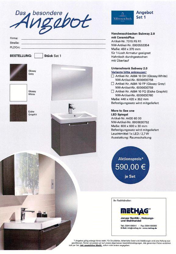 Angebot_Waschtisch_Bild