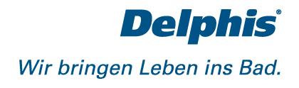delphis-logo